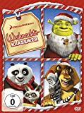 DreamWorks Weihnachts-Klassiker (inkl. Oh Du Shrekliche)