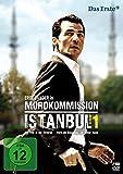 Mordkommission Istanbul - Box 1 (2 DVDs)