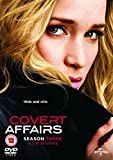 Covert Affairs - Series 3