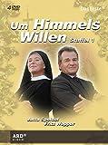 Um Himmels Willen - Staffel  1 (4 DVDs)