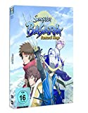 Staffel 2 (Limited Edition) (3 DVDs)