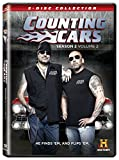 Counting Cars - Season 2.2 [RC 1]