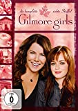 Gilmore Girls - Staffel 7 (6 DVDs)