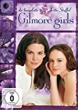 Gilmore Girls - Staffel 3 (6 DVDs)