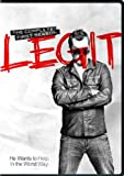 Legit - Season 1 [RC 1]