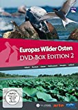 Edition 2 (6 DVDs)