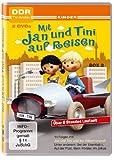Box 2 (DDR TV-Archiv) (2 DVDs)