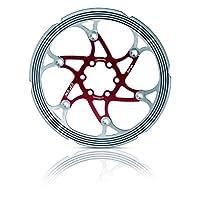 XLC Disc Brake Rotor