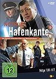 Vol. 9: Folge 105-117 (4 DVDs)