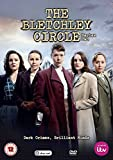 The Bletchley Circle - Series 2 (2 DVDs)