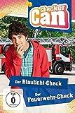 Checker Can - Der Feuerwehr-Check / Der Blaulicht-Check