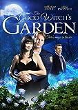 Good Witch's Garden [RC 1]