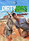 Dirty Jobs: Down Under [RC 1]