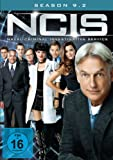 Navy CIS - Season  9, Vol. 2 (3 DVDs)