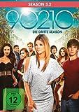 90210 - Season 3.2 (3 DVDs)