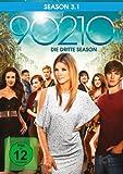90210 - Season 3.1 (3 DVDs)