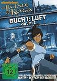 Buch 1: Luft, Vol. 2