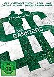 Die Bankiers (2 DVDs)