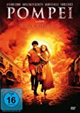 Pompeji (2 DVDs)