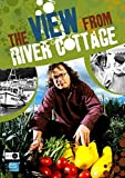 The View From River Cottage