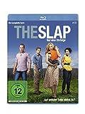 The Slap - Nur eine Ohrfeige [Blu-ray]