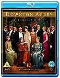 Downton Abbey - The London Season (Christmas Special 2013)
