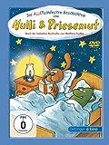 Die ALLERschönsten Geschichten von Nulli & Priesemut