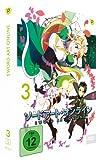 Staffel 1, Vol. 3 (2 DVDs)