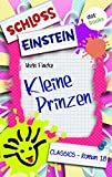 18. Kleine Prinzen. [Kindle Edition]