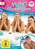 Mako - Einfach Meerjungfrau: DVD 1