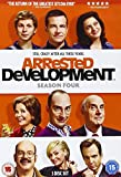 Arrested Development - Series 4