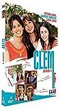 Clem - Saison 4