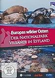 Europas Wilder Osten - Der Nationalpark Vilsandi in Estland