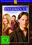 Everwood - Staffel 3 (5 DVDs)
