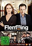 Flemming - Staffel 2 (3 DVDs)