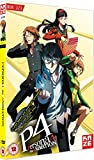 Persona 4: The Animation - Volume 2