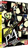 Persona 4: The Animation - Volume 3