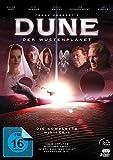Dune - Der Wüstenplanet (2 DVDs)