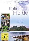 Katie Fforde - Box 4 (3 DVDs)