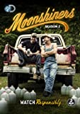 Moonshiners - Season 2 [RC 1]