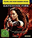 2 - Catching Fire (Fan Edition) [Blu-ray]