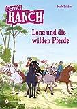 2: Lena und die wilden Pferde [Kindle Edition]