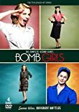 Series 2 (4 DVDs)