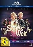 Sofies Welt - Die komplette Serie (2 DVDs)
