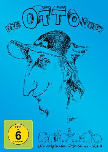 Die Otto Show, Vol. 4