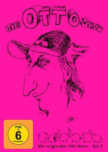 Die Otto Show, Vol. 2