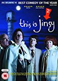 This is Jinsy - Series 2