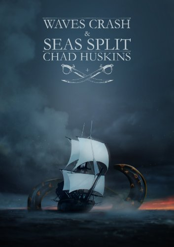 Waves Crash & Seas Split
