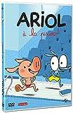 Ariol, Vol. 5: À la piscine!