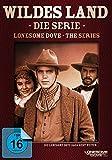 Wildes Land - Die Serie (6 DVDs)